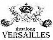 Versailles Ilusalong