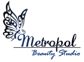 Metropol Beauty Studio